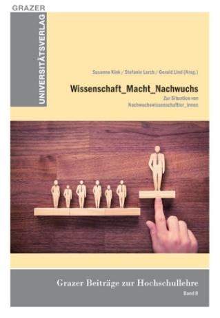 postkarte_wissenschaft_macht_nachwuchs_version_2