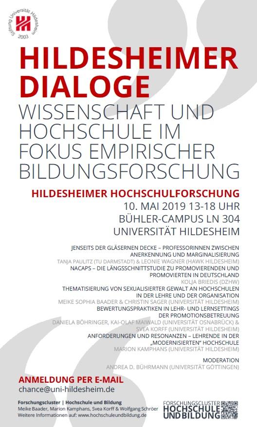 Dialog zum thema bekanntschaft